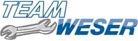 Team Weser