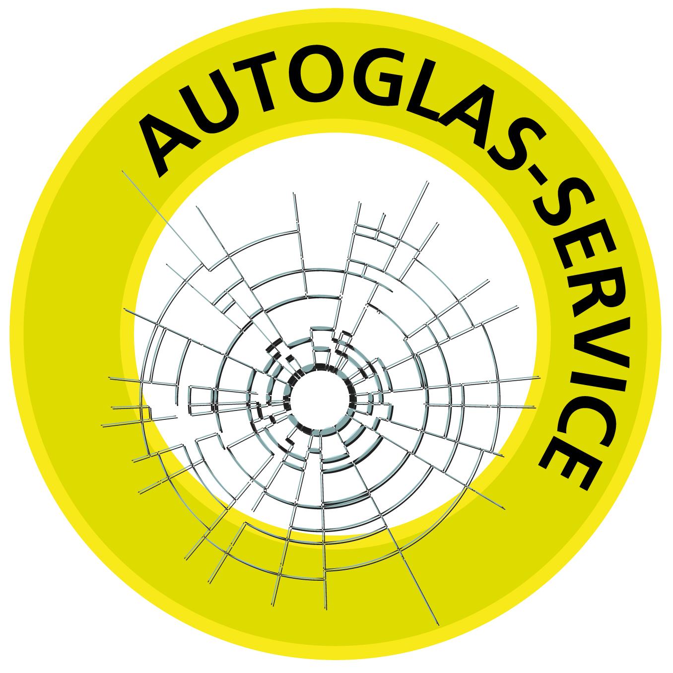 auto-glas-service