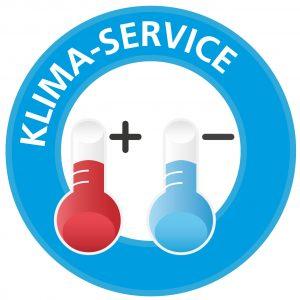 klima-service