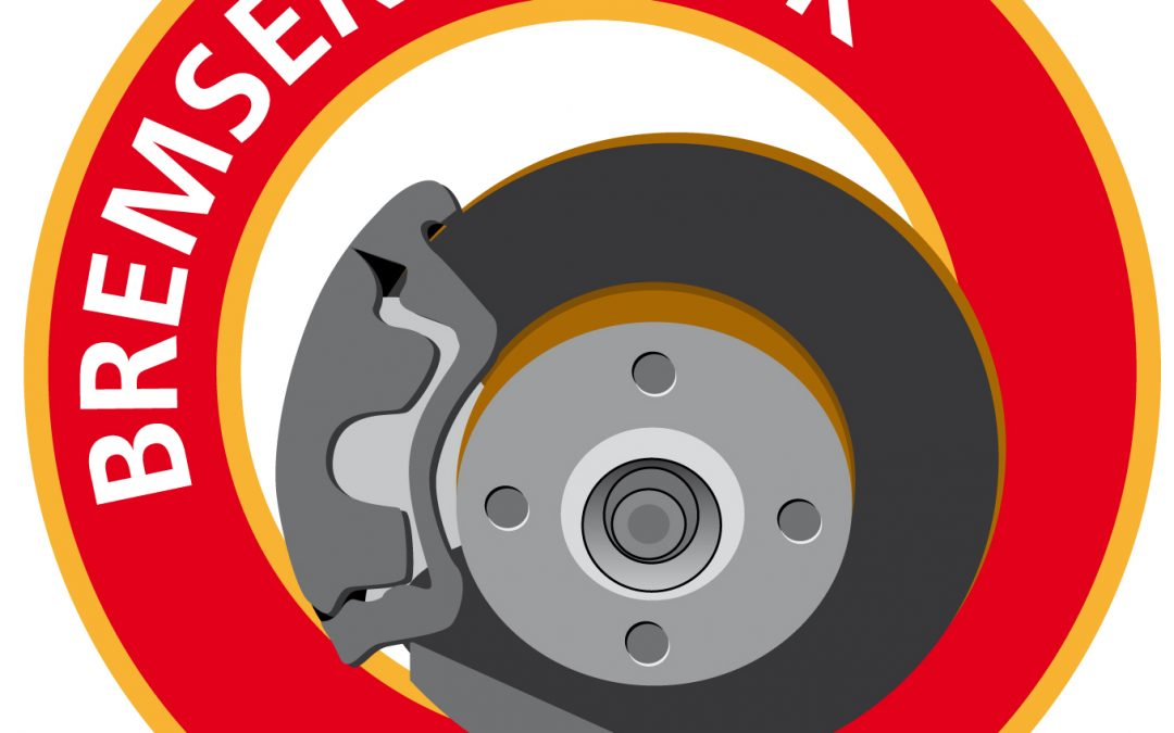 Bremsen-Check